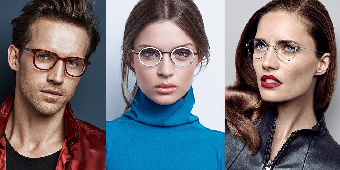 5cded2b0ef7 Maak uw statement met een LINDBERG bril | Rotterdam Zuid
